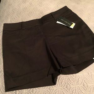 💣THE LIMITED Tailors Short